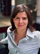 Angela Franke