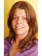 Katrin Bressmer