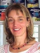 Christiane Alberti