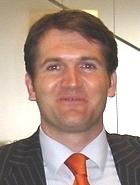 Johannes Greifoner