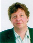 Peter Gaschott