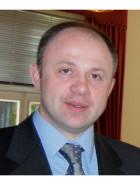Martin Feldhaus