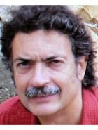 Jaume Riba Ballesteros