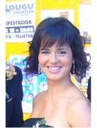 Lorena Carral