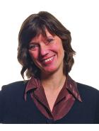 Eva Grutters