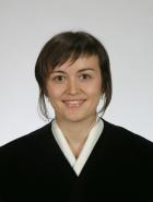Elena Valiente Dobón