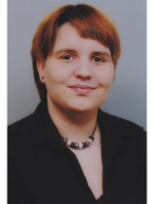 Karoline Heuer