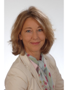 Nicole Kerling