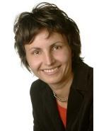 Luise Dachgruber