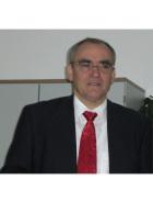 Dieter Baucks