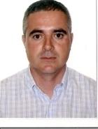 Pedro Jose gonzalez del Corral