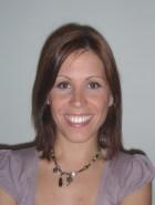 Marien clemente Soriano