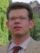 Thorsten Desch