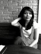 Marina Dewi