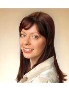 Stephanie Graf