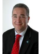 René Benke