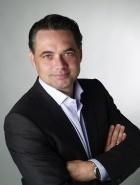 Michael Herter