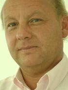 Uwe Bauer