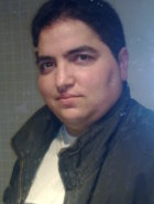 Daniel amaya Cortes
