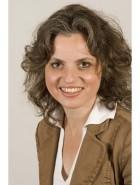 Patricia Erbeldinger