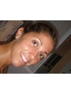 Raquel Montesinos Corona