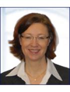 Marion Hauertmann