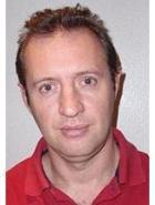 Javier Pardo Campillo