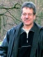 Jürgen Behring
