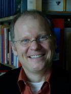 Walter Jungbauer