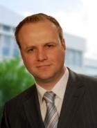 Andreas Nusko