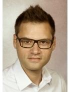 Roman Gotowicz