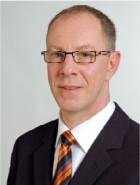 Jens Freudenmann