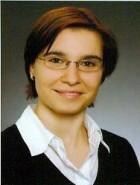 Mandy Ebert