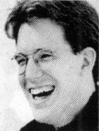 Jörg Bencke
