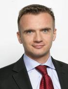 Stephan Buchwald