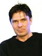 Oliver Fuchs