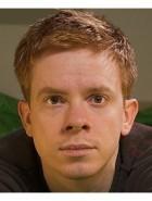 Agust Karlsson