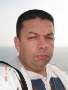 LUIS  FERNANDO Jimenez Dias