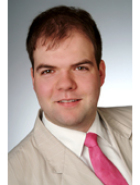 Dennis Breithaupt