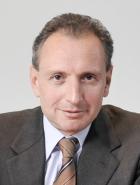 Roland Erne