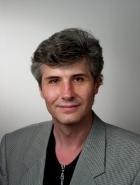 Klaus Edrich