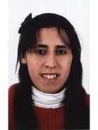 Aziza Arab