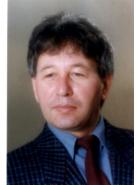 Werner Wolski