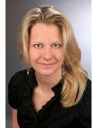 Deborah Geiger