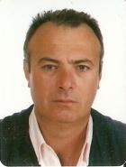 Jose Enrique ramos Duart