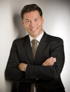 Stefan Grassinger
