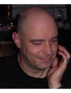 Michael Hall