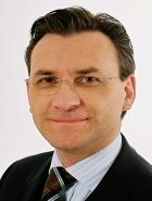 Matthias Alisch