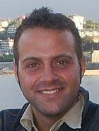 Javier Arráez Carpena
