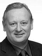 Rainer Eikel